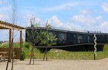 CMIA – Centro Municipal de Interpretação Ambiental