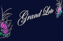 Salon De Juegos Grand Loto