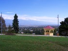 Nadikvari Park