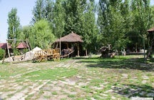 Abovyan Lcher in Abovyan