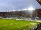 Ferenc Puskás Football Academy