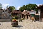 Ethno village Ljubačke Doline