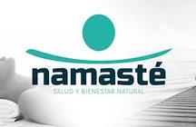 Centro Namasté