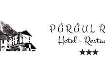 Hotel Paraul RECE Busteni