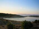 Ciganka Beach, Lopar, Rab