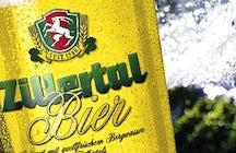 Zillertaler Brewery