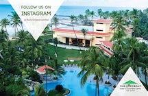 The Retreat Hotel & Convention Centre, Madh Mumbai