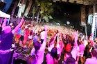 RockWave Festival in Athens