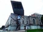 Nazi Documentation Center