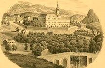 Muzeum města Mnichovo Hradiště