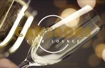 Camerons Lounge Bar