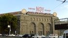 Yerevan Ararat Brandy Factory