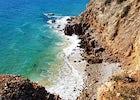 Praia da Almádena