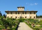 Villa Pietraia