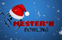 Mester'n Bowling