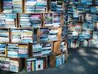 La Noche de las Librerías (Night of Bookstores)