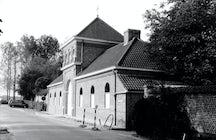 Sint Sixtusabbey