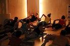 Osho Studio: Osho meditations in Berlin