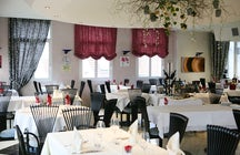 Hotel Restaurant Ernenwein