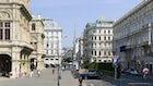 Kärntner Strasse, Vienna