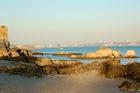 Praia da Giribita