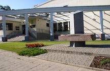 Pasvalys Area Museum