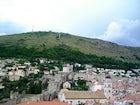 Srđ, Dubrovnik