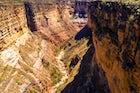 Toro Toro Canyon