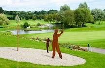 Erster Golfclub Westpfalz e.V.
