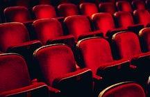 Usce Cineplex