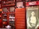Komiteti Kafe Muzeum