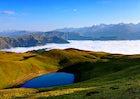 Oreti Lake