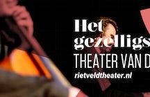 Rietveld Theater