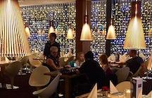 Seaport Restaurant & Bowling