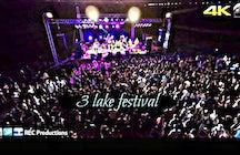 Lake Festival-Νεράιδα Κοζάνης
