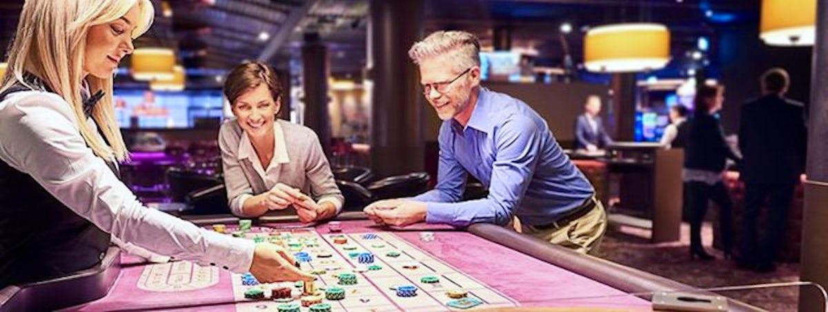 Casino Bad Oeynhausen Erfahrungen