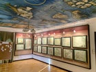 Museum of Old Maps, Bucharest