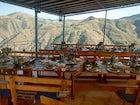 Yot Kar Restaurant