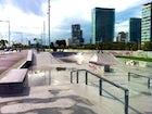 Forum skatepark