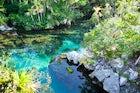 Xel Ha, Quintana Roo