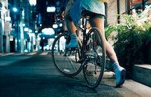 Vapaus Bikes