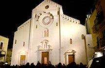 Duomo di Bari