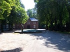 Day 8: Klooster- en Abdijwinkel Lilbosch