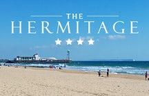 Hermitage Hotel Bournemouth