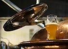 Zmajska brewery