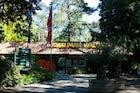 Walsrode Bird Park
