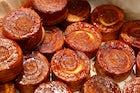 Boulangerie des Plomarc'h