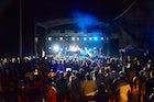 Festival Milhões de Festa