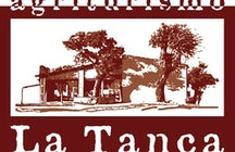 Agriturismo La Tanca
