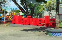 Alajuela City, Costa Rica